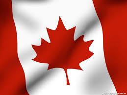 Современное состояние экономики Канады Реферат страница  Канада конституционная монархия с парламентарной системой являющаяся двуязычной и многокультурной страной