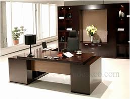 modern executive office suite. Interesting Modern Fice Desk Ideas Home Design Finest Modern Executive Google Search  Pinterest For On Office Suite O