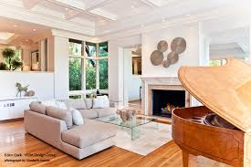 formal living room ideas with piano. Formal Living Room And Piano Modern-living-room Ideas With I