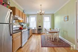 carroll gardens apartments for rent. Brooklyn Apartments For Rent In Carroll Gardens At 542 Clinton Street