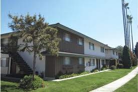 apartments for rent garden grove ca. 11932 Bailey St 2 Beds Apartment For Rent Photo Gallery 1 Apartments Garden Grove Ca