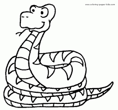 Small Picture Get This Summer Coloring Pages Free Printable 772664