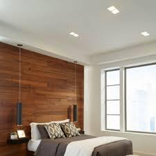 H Bedroom Recessed Lighting