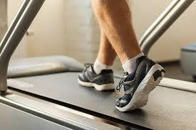 Best Cheap & pact Treadmills For Home Use – Top 6 Bud Choices