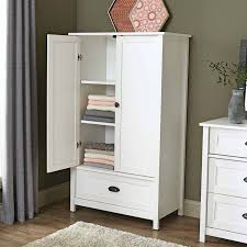 White And Walnut Bedroom Furniture Furniture Elegant Bedroom Furniture Wardrobes Malibu Furniture