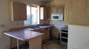 3479 e university dr phoenix az 85034 get directions pictured these granite kitchen