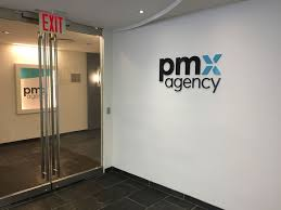 office entrance design. Inside The Office - Entrance To PMX Agency Design T