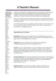 Action Words To Use In A Resume Custom Resume Keywords And Phrases Words To Use Socialumco