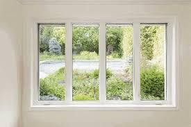 樹脂サッシ(樹脂窓)のメリット・デメリット・リフォーム価格・おすすめ品を解説! | リフォーム費用の一括見積り -リショップナビ