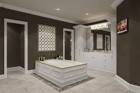 apartment bathroom designs.  Bathroom Apartment Bathroom Decorating Ideas On A Budget 3 Inside Designs