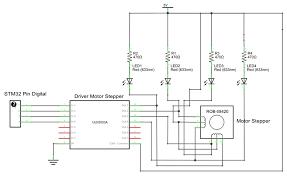 dayton electric motor cw ccw wiring diagram just another wiring dayton electric motor cw ccw wiring diagram wiring diagram data rh 17 2 reisen fuer meister de air compressor motor wiring diagram electric motor capacitor