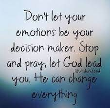 100 godly quotes about life 1. 200 God S Plan For My Life Ideas Inspirational Quotes Christian Quotes Words