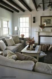 Whole Living Room Furniture Sets 17 Best Ideas About Living Room Sets On Pinterest Tv Stand Decor