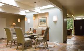dining area lighting. Freejack Halogen Fab Pendant By Tech Lighting Dining Area Lighting C