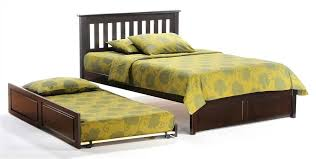products ubu furniture. Products Ubu Furniture