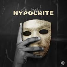 Image result for hypocrite