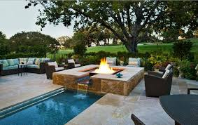 beautiful backyard pools. Perfect Beautiful And Beautiful Backyard Pools