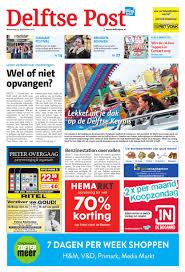 Delftse Post Week39