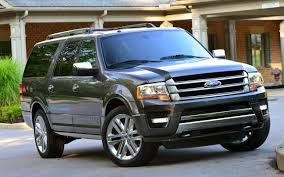 2018 ford expedition aluminum. plain ford 2017 ford expedition redesign   httpwwwcarspointscomwpcontentuploads201504fordexpedition1280x800jpg  future cars model pinterest  and 2018 ford expedition aluminum o