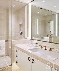 B & Q Bathrooms and Accessories Elegant 30 Master Bathrooms Featuring  Waterworks Inspiration Dering Hall