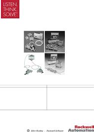 1492 aifm8 3 wiring diagram elegant newport temperature controller 1492 aifm8 3 wiring diagram 1492 aifm8 3 wiring diagram new 1492 ifm40f wiring diagram documents