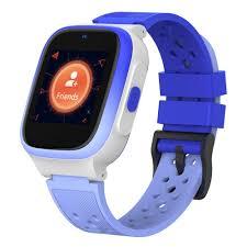 Đồng hồ thông minh Masstel nào phù hợp nhất với bạn?