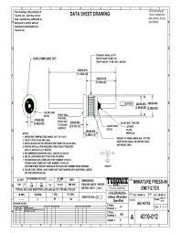 type feedthrough filter circuit diagram wiring diagram val c filter emi feedthrough filters datasheets mouser type feedthrough filter circuit diagram