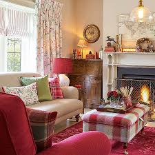 shabby chic furniture living room. Shabby Chic Furniture Living Room Best Of Laura Ashley Cranberry Cottage Lauraashleyaw17 Full Hd Wallpaper Images R