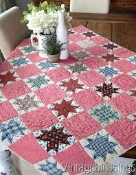 Beautiful Baby Quilts – co-nnect.me & ... Beautiful Baby Girl Quilt Patterns Beautiful Baby Quilts For Sale Pretty  Baby Girl Quilt Patterns Authentic ... Adamdwight.com