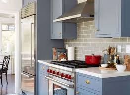 painted kitchen cabinets ideasGray Painted Kitchen Cabinets Ideas Chalk Paint Gray Kitchen  yeolab