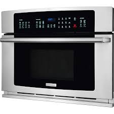 microwave oven wiring diagram images oven replacement parts built in microwave oven 900 cooking watts 1 5 cu ft capacity