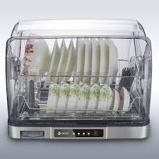 Dish Rack For Kitchen Cabinet Kitchen Plate Dryer Kitchen Plate Dryer Suppliers And