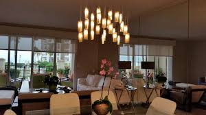 multi pendant lighting dining modern living room miami with regard to modern residence hanging chandeliers in living rooms prepare