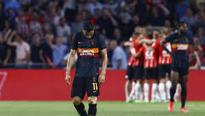 Spor yazarlarından PSV-Galatasaray maçı yorumları