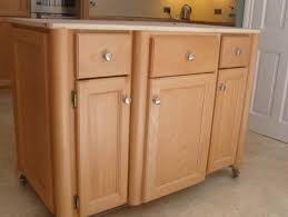 furniture examples. Please View Examples Of Our Bespoke Free Standing Furniture. Furniture H
