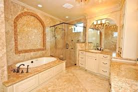 mansion master bathrooms.  Master Mansion Interior Bathroom Inspiration Ideas Master Bathrooms With  Intended Mansion Master Bathrooms N