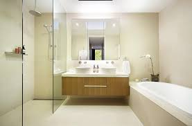 Sealing Bathroom Tile Renovating Wet Areas What Can You Do Yourself