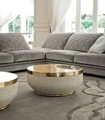 Our collection of unique coffee tables come in elegant marble, gold, wood and more. Extraordinary Coffee Table Ideas And Designs Renoguide Australian Renovation Ideas And Inspiration