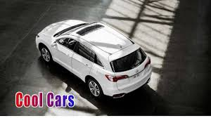 2018 acura rdx review. perfect review 2018 acura rdx price and release date and acura rdx review