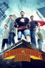watch two and a half men season 6 123movies full movies online comic book men season 6 2016