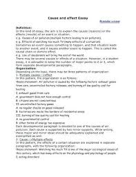 Extended Essay Outline Examples Essay Intro Example Critical Essay Introduction Example Top Critical