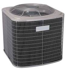 air conditioning unit.