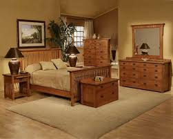 modern mission style furniture. modern mission style furniture