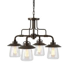 living exquisite chandeliers clearance 10 a chandelier canada google clearance chandeliers