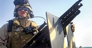 Navy Gunners Under Fontanacountryinn Com