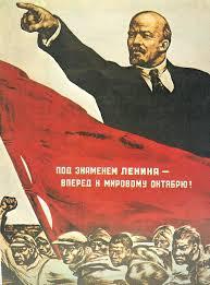 1000 images about lenin vladimir lenin soviet 1000 images about lenin vladimir lenin soviet union and bald men