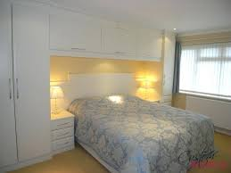 overhead bedroom furniture. Overhead Bedroom Furniture With Added Design And Stunning To Various Settings Layout E