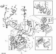 john deere 112 wiring diagram for wiring library john deere 50 tractor wiring schematics john deere a wiring rh banyan palace com john deere john deere 116 wiring diagram