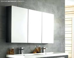Extendable Mirror Bathroom Wall Mounted Shaving Mirror Bathroom Mirrors Large For
