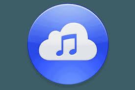 4K YouTube to MP3 4.3.0 Crack + License Key Generator Free Download